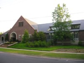 Southern Pines Public Library