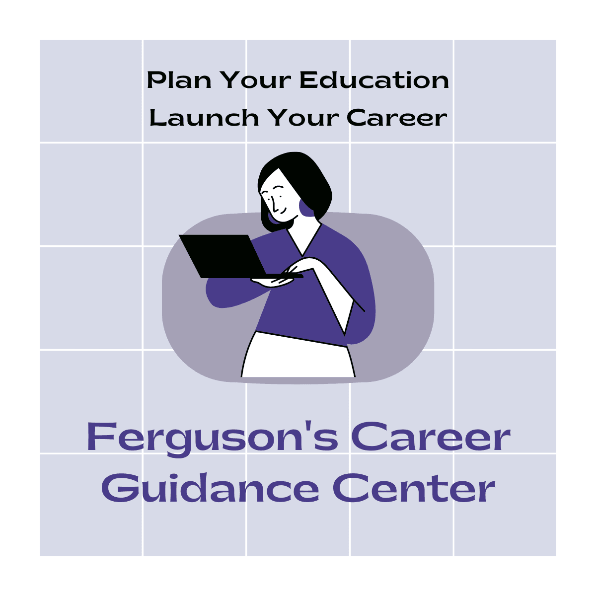 Fergusons Career Guidance Center